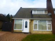 Bungalow for sale in Wilbury Drive, DUNSTABLE