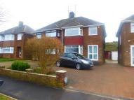 3 bedroom semi detached home in Jeans Way, Dunstable