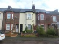 2 bed Terraced home for sale in Princes Street, Dunstable