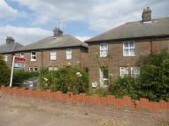 3 bedroom semi detached house for sale in High Street North...