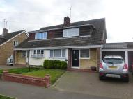 3 bed Bungalow for sale in Dalling Drive...