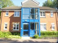 1 bed Apartment in Mandrell Close, Dunstable