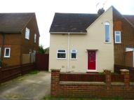 semi detached property for sale in Northfields, Dunstable