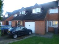 3 bedroom Link Detached House for sale in Parkside Close...