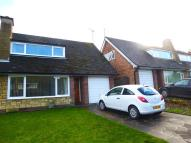 3 bedroom Chalet in Howard Place, Dunstable