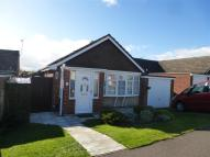 Barley Brow Detached Bungalow for sale