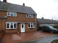3 bed semi detached property for sale in Manor Park...