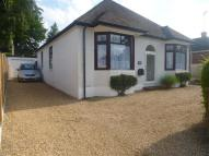 3 bedroom Detached Bungalow for sale in West Street, Dunstable