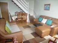 Terraced house for sale in Vanbrugh Drive...