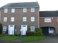 Ground Flat for sale in Wivelsfield, Eaton Bray...