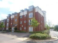 Flat for sale in Stokers Close, Dunstable