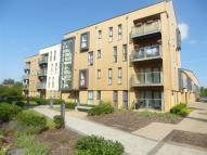 2 bedroom Apartment for sale in Richmond Drive...