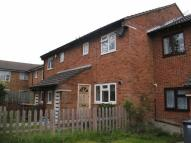 3 bedroom Terraced home for sale in Spoondell, Dunstable