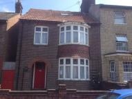 semi detached home in Icknield Street...