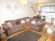 Apartment for sale in Kiln Way, Dunstable