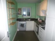 Flat for sale in Watling Gardens...