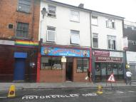 Commercial Property for sale in Wellington Street, Luton