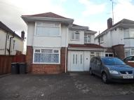 5 bed Detached property for sale in Halfway Avenue, Luton