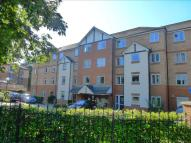Flat for sale in Old Bedford Road, Luton