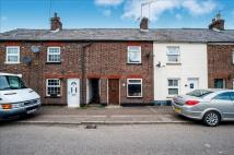 2 bed Terraced house in Front Street, Slip End...