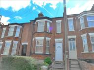 5 bed Terraced home for sale in Ashton Road, Luton