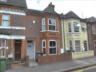 5 bedroom Terraced home for sale in Ashburnham Road, Luton