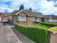 Semi-Detached Bungalow for sale in Icknield Way, Luton