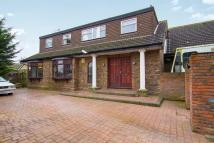 4 bedroom Detached home in Icknield Way, Luton