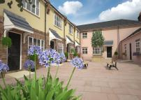 new home for sale in New Town Street, Luton