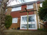 3 bedroom Terraced house for sale in Brendon Avenue, Luton