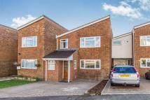 3 bedroom semi detached house for sale in Seaford Close, Luton