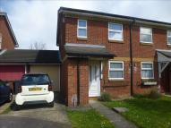 semi detached property in Astley Green, Luton