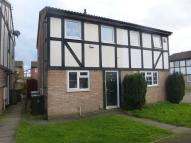 semi detached property in Beanley Close, Luton