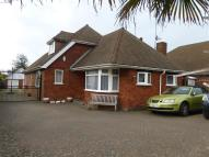 4 bedroom Detached home for sale in Finsbury Road, Luton
