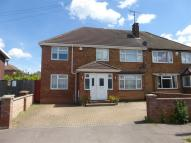 6 bed semi detached house in Tenth Avenue, Luton