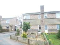 3 bedroom semi detached home for sale in The Elms, Kempston...