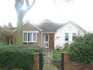 3 bedroom Detached Bungalow for sale in Kimbolton Road, Bedford