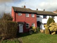 3 bedroom End of Terrace house for sale in Willington Road, Cople...