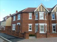 4 bedroom semi detached home for sale in Hebbes Close, Kempston...