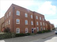 2 bed Apartment for sale in Greenkeepers Road...