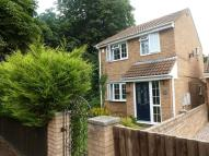 3 bed Detached property in Jowitt Avenue, Kempston...