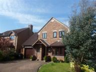 Gardener Place Detached house for sale