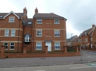 Apartment for sale in Appledore Road, Bedford