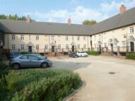 Mill Lane Maisonette for sale