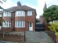 Honey Hill Road Detached house for sale