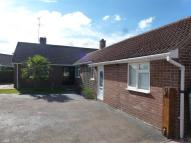 Detached Bungalow for sale in Wood End Road, Kempston...