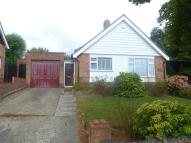 2 bed Detached Bungalow for sale in Brickhill Drive, Bedford