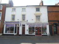 property for sale in Tavistock Street, Bedford