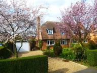 3 bed semi detached home in Hurst Grove, Lidlington...