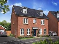 5 bedroom new home in Ampthill, Ampthill...